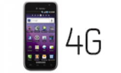 Vignette Icone Head Galaxy S 4G 02022011