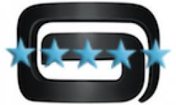vignette icone head gameloft logo 144x82 cinq etoiles