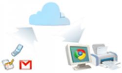 Vignette Icone Head Google Cloud Print 144x82 25012011