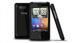 Vignette Icone Head HTC Gracia 22012011