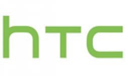 Vignette Icone Head HTC Logo 31032011