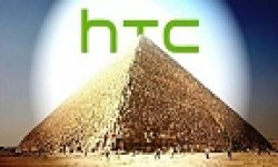 vignette icone head htc pyramid