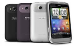 Vignette Icone Head HTC Wildfire S 15022011