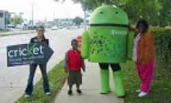 vignette icone head insolite mr android