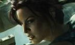 vignette icone head lara croft and the guardian of light