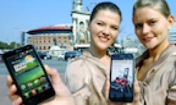 Vignette Icone Head LG Optimus 2X 02032011