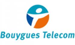 vignette icone head logo bouygues telecom