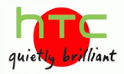 vignette icone head logo htc drapeau japon