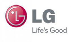 vignette icone head logo lg life s good