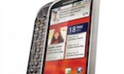 Vignette Icone Head Motorola Cliq 2 300x300 29122010 02