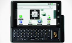 Vignette Icone Head Motorola Milestone OG Droid 16032011