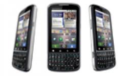 Vignette Icone Head Motorola PRO 14012011
