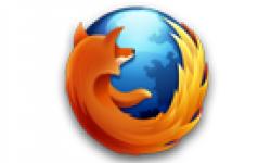 Vignette Icone Head Mozilla Firefox Logo 28032011