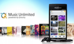 Vignette Icone Head Music Unlimited 144x82 16062011