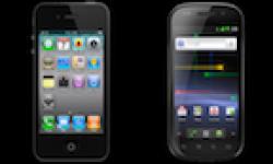 Vignette Icone Head Photos iPhone 4 Nexus S 144x82 04012011