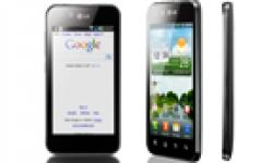 Vignette Icone Head Photos LG Optimus Black 144x82 08012011