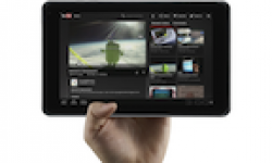 Vignette Icone Head Photos LG Optimus Pad 144x82 14022011