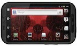 Vignette Icone Head Photos Motorola DROID BIONIC 144x82 06012011