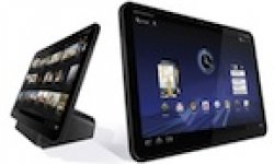 Vignette Icone Head Photos Motorola Xoom Tablettte 144x82 06012011