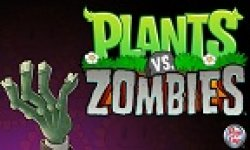 vignette icone head plants vs zombies popcap games