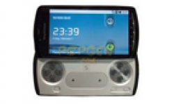 Vignette Icone Head PSP Phone 02122010