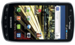 Vignette Icone Head Samsung 4G LTE Smartphone 07012011