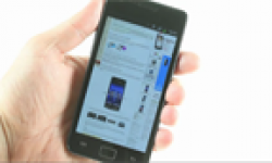 vignette icone head samsung galaxy s ii 2 test navigateur