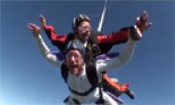 vignette icone head samsung galaxy sii s2 deballage extreme parachute