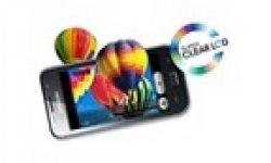 vignette icone head samsung galaxy sl gt i9003