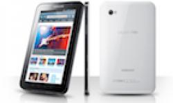 Vignette Icone Head Samsung Galaxy Tab 7 23032011
