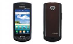 Vignette Icone Head Samsung Gem 22012011
