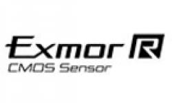 vignette icone head sony capteur exmor r cmos sensor