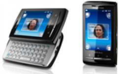 vignette icone head sony ericsson se xperia x10 min