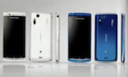 Vignette Icone Head Sony Ericsson Xperia Acro 1734x1234 16042011 17