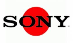 vignette icone head sony japon