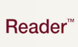 Vignette Icone Head Sony Reader 23112010