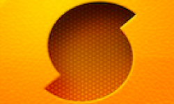 Vignette Icone Head Soundhound 28122010