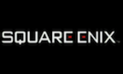 Vignette Icone Head Square Enix Logo 23032011