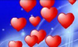 vignette icone head st valentin