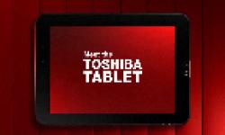vignette icone head toshiba tablette site teaser