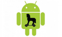 vignette icone head trojan android