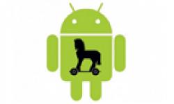 vignette icone head trojan android