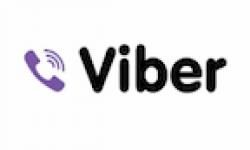 Vignette Icone Head Viber 04052011