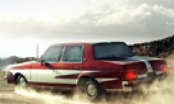 vignette icone head voiture xperia challenge sony ericsson