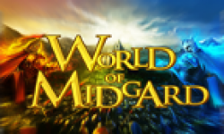 vignette icone head world of midgard mmorpg android