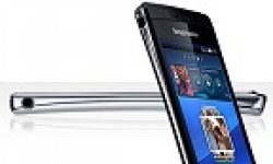 vignette icone head xperia arc Overview top