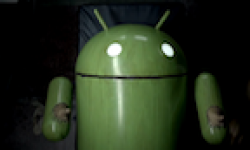 Vignette Icone Head Xperia Play Android Mascotte 06022011