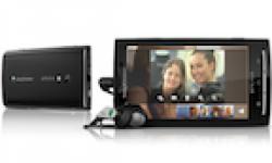 Vignette Icone Head Xperia X10 13012011