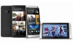 vignette image de presse HTC One M7