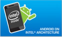 Vignette Intel processeur